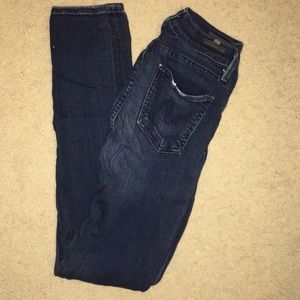 👖 Citizens of Humanity Jeans 👖